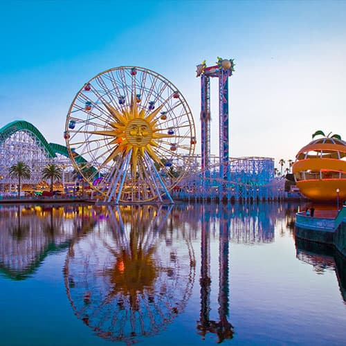usa-attractions